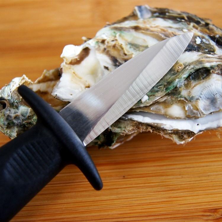 Специальные кухонные ножи / Ножи для сыра Артикул 600384853124