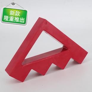 CT4-3g0零排支架楼梯型绝缘子阶梯形铜排支撑绝缘子低压成套配件