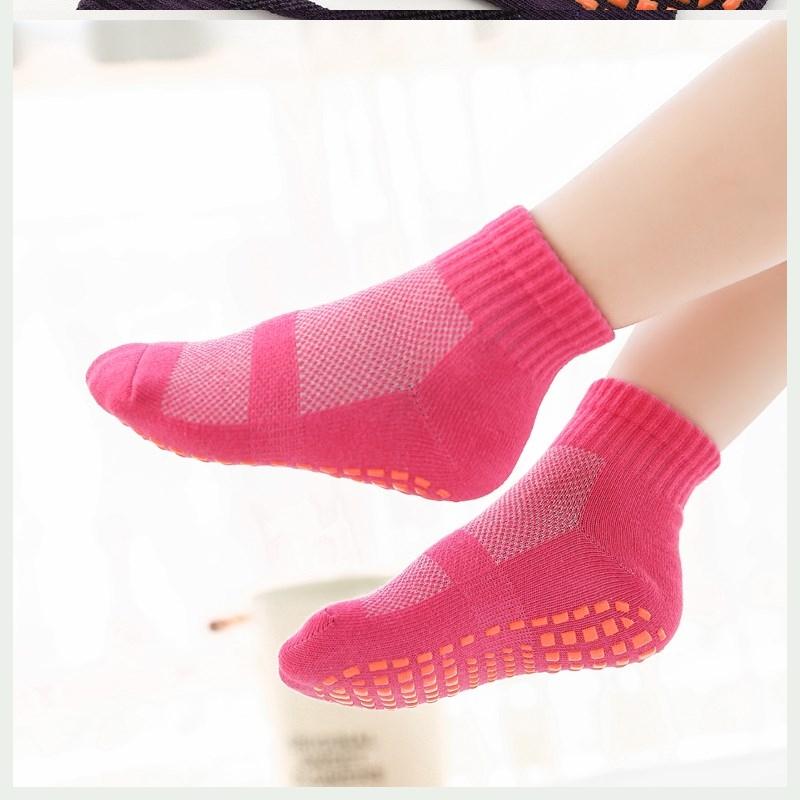 儿童地板袜宝宝鞋袜婴儿软底防滑学步袜子鞋室内春秋夏男童地板鞋淘宝优惠券