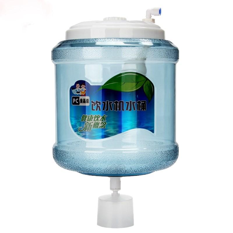 Аксессуары для водоочистителей и кулеров Артикул 603267997637