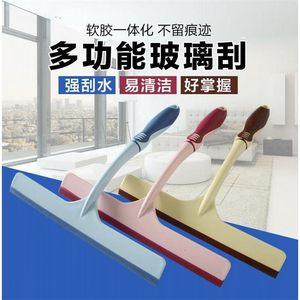 玻璃刮水器玻璃刮多功能擦窗家用擦窗户桌子茶几地刮