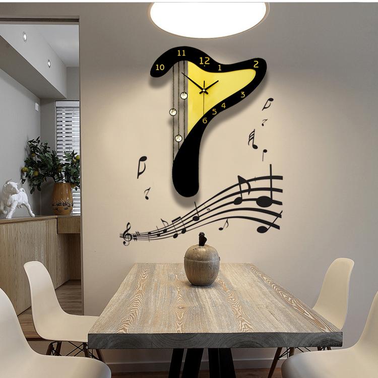 Часы на стену Артикул 38169674930
