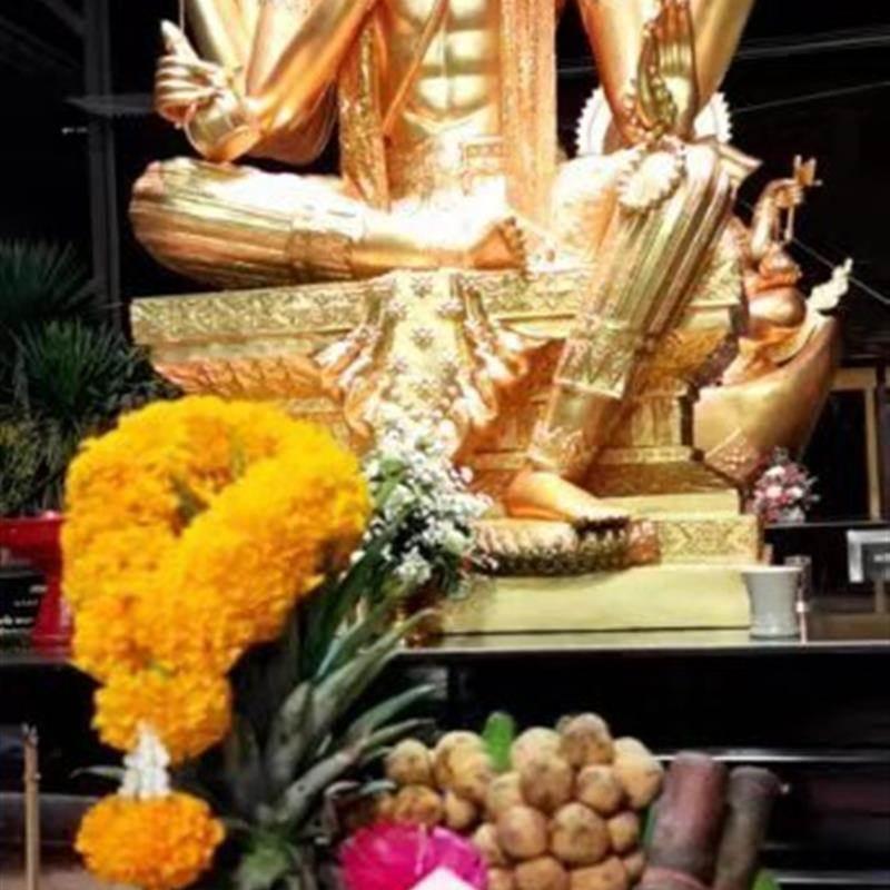 Буддийские принадлежности Артикул 617844933308
