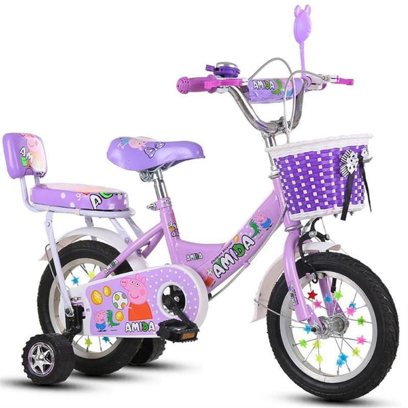 Аксессуары для велосипеда / Гаджеты Артикул 618011367643