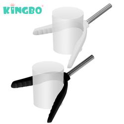 KINGBO U型栓 固定圆柱 婴儿童楼梯口防护安全门栏专用