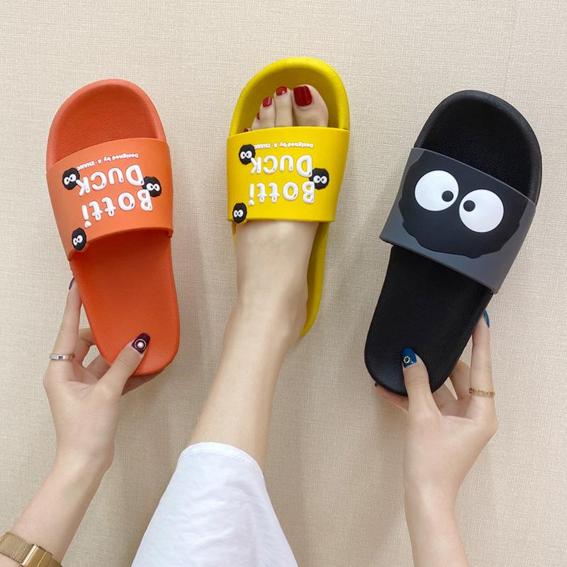 情侣时尚外穿夏女士家用家居凉拖鞋质量如何