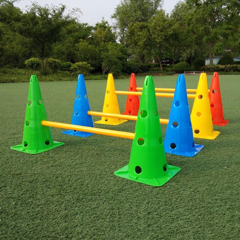 Детские игрушки / Товары для активного отдыха Артикул 641739403853