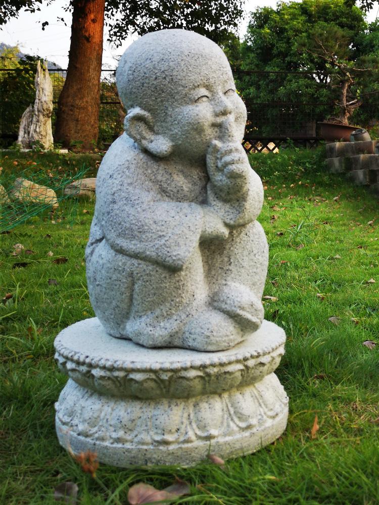 Песок / Декоративные камни Артикул 617925443525