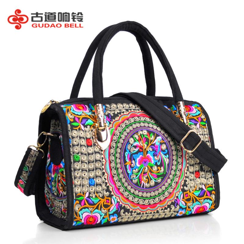 Спортивные сумки Артикул 623464765914