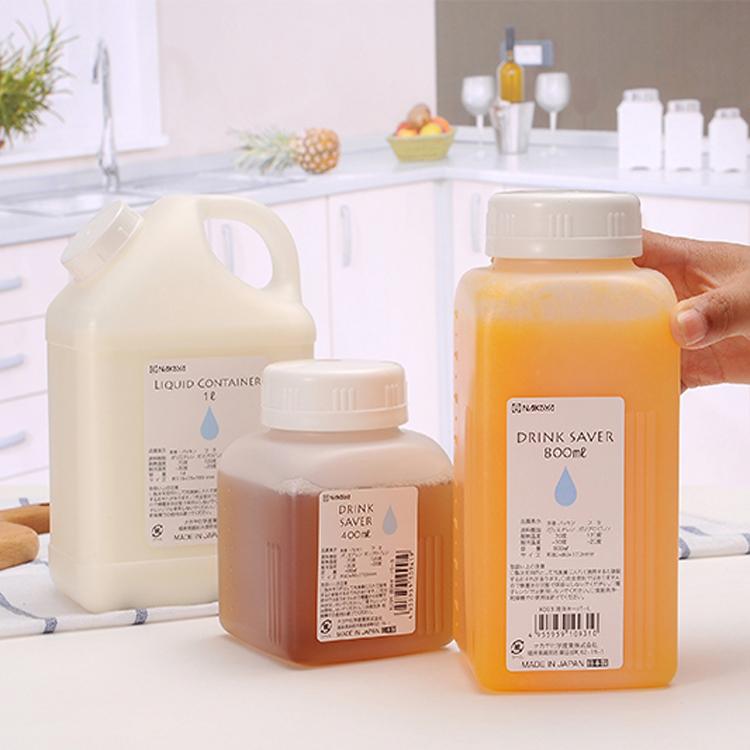 Пищевые контейнеры / Термосумки Артикул 604954705796