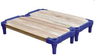玩具j汇塑料木板幼儿园宝宝儿童幼儿休息睡觉玩耍统铺床类价格