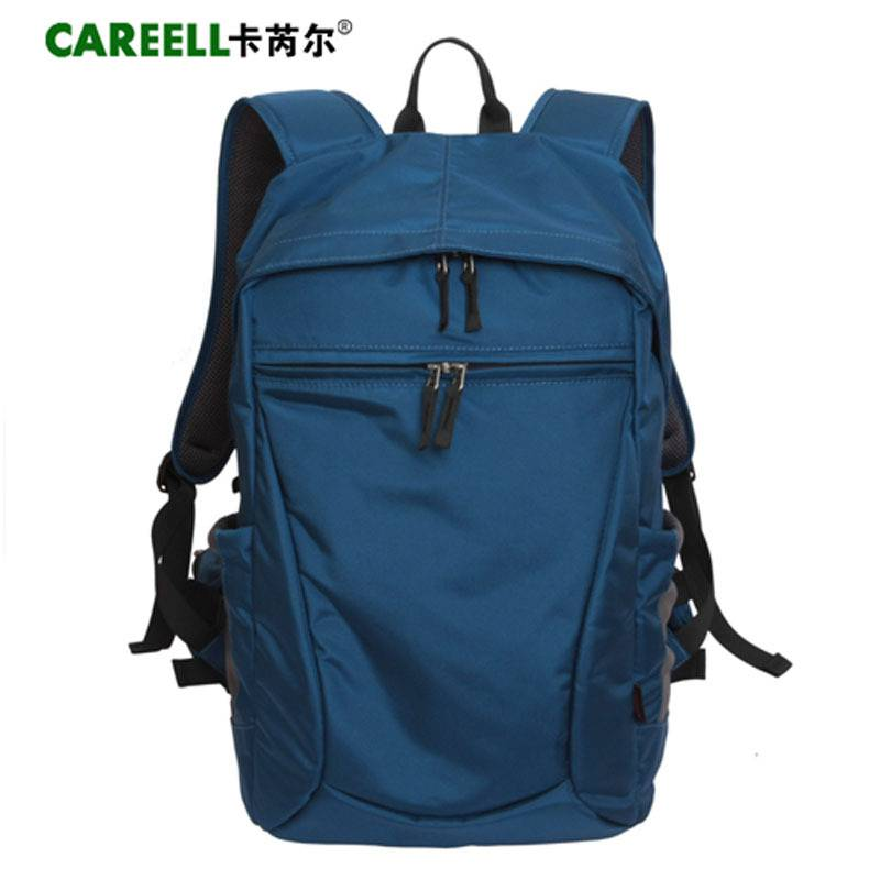 Backpack carrier camera photo bag anti theft professional SLR carrier factory direct price