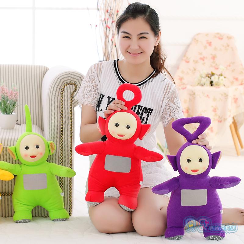 Интеллектуальные игрушки / Куклы Артикул 618623619506