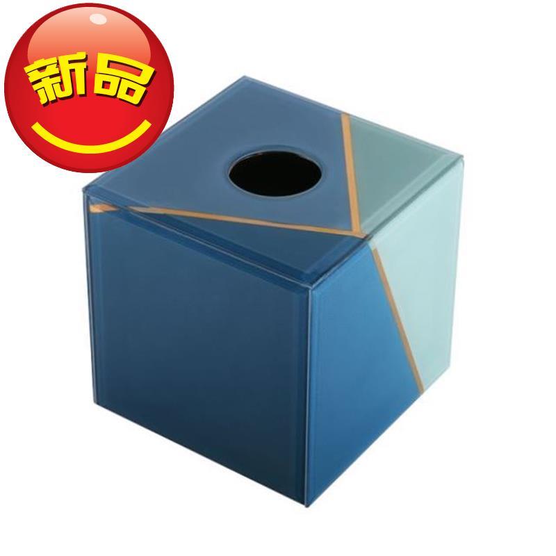 Бумажные салфетки Артикул 639700438590