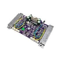 小米9号平衡车主板控制器36v电路板驱动霍尔触点54v通用款零配件