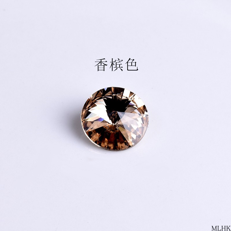 Navel ring no hole navel nail no hole false navel ring sexy umbilical nail false neednt pierce belly dance accessories