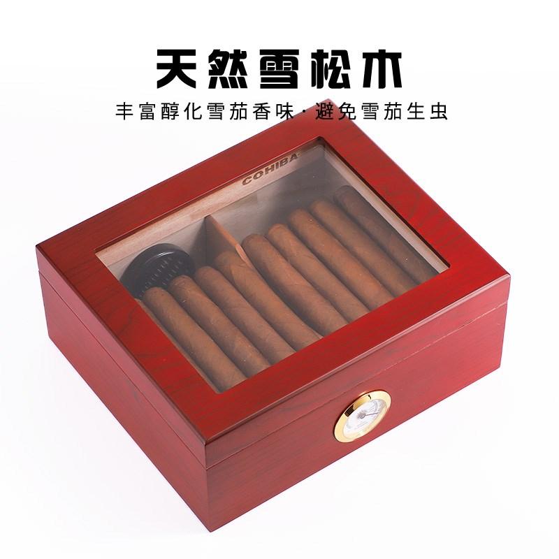 Ящики для сигар Артикул 644703711294