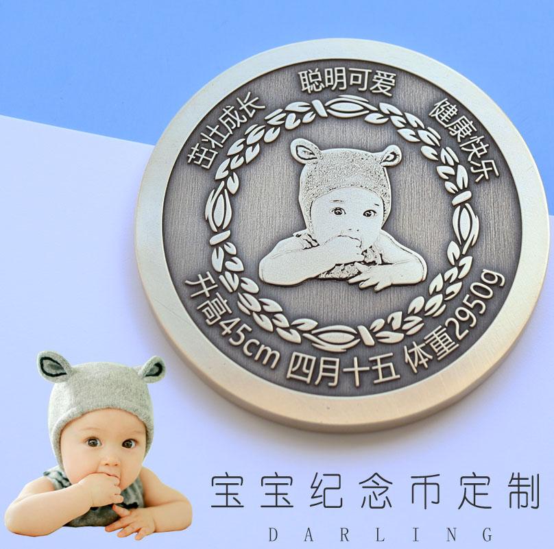 Детские сувениры Артикул 608260836526