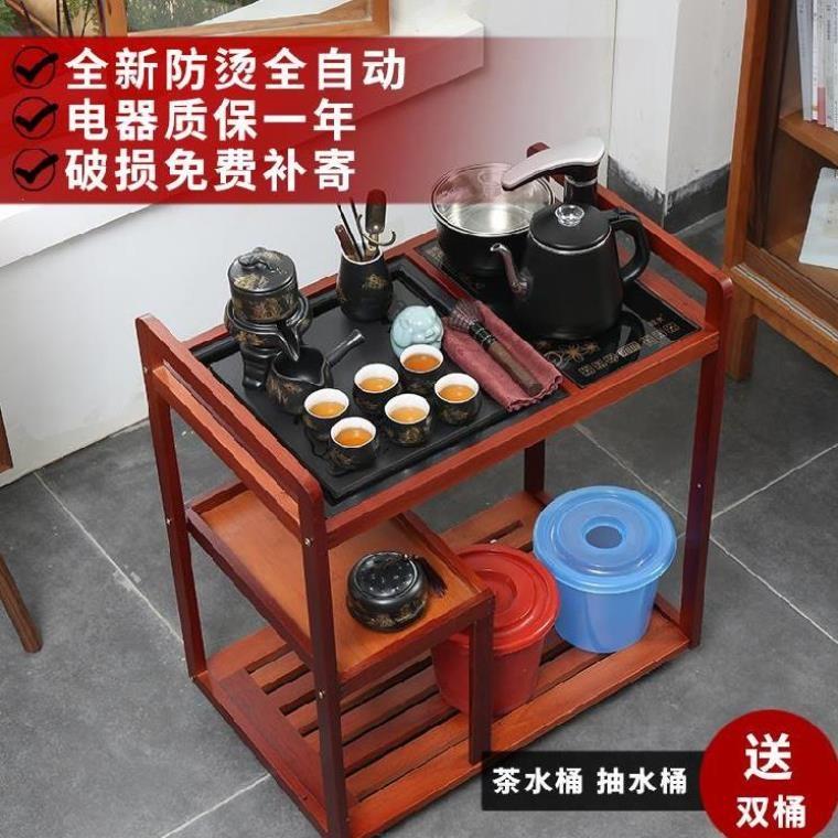 Кухонные аксессуары Артикул 624220858538