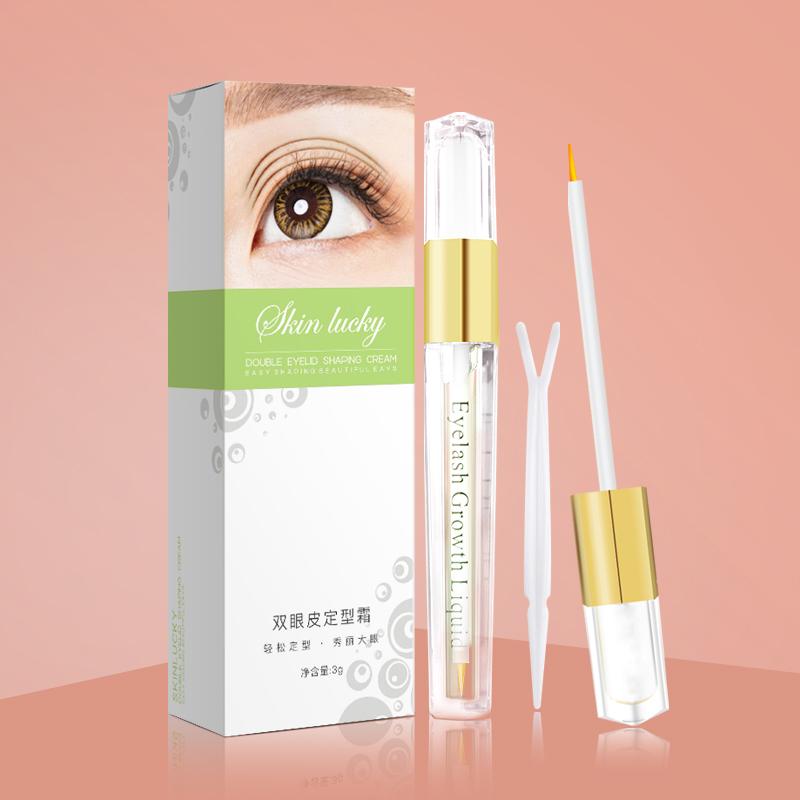 【预售7天】双眼皮定型霜双眼皮贴定型霜自然无痕隐形假睫毛