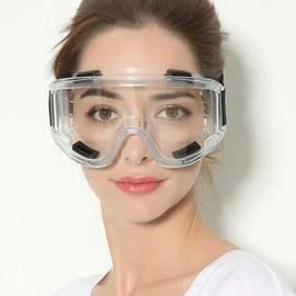 篮球小孩游泳 眼镜框透明平光眼镜男 护眼 防尘玩水电脑防风运动图片