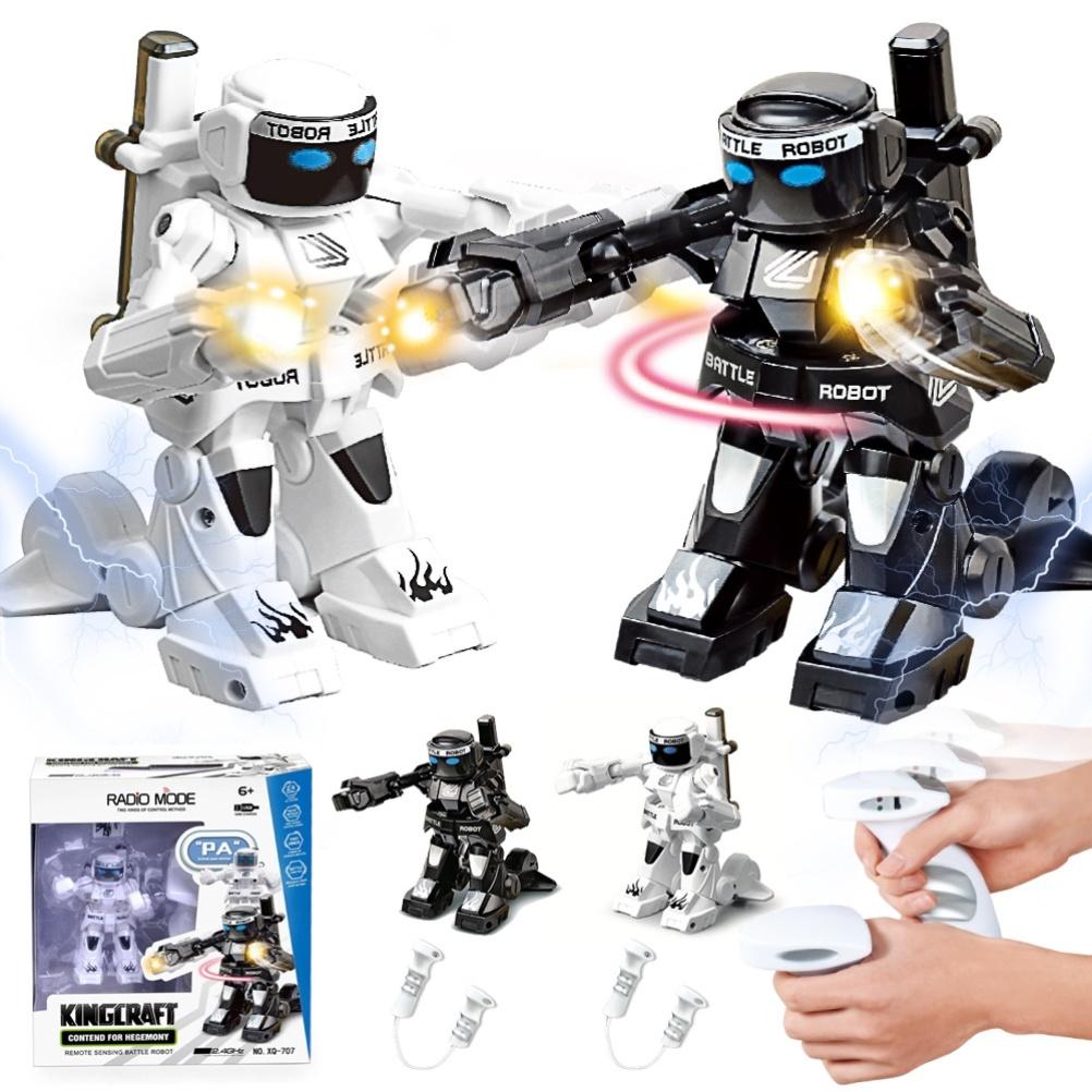 Игровые роботы Артикул 622609513469
