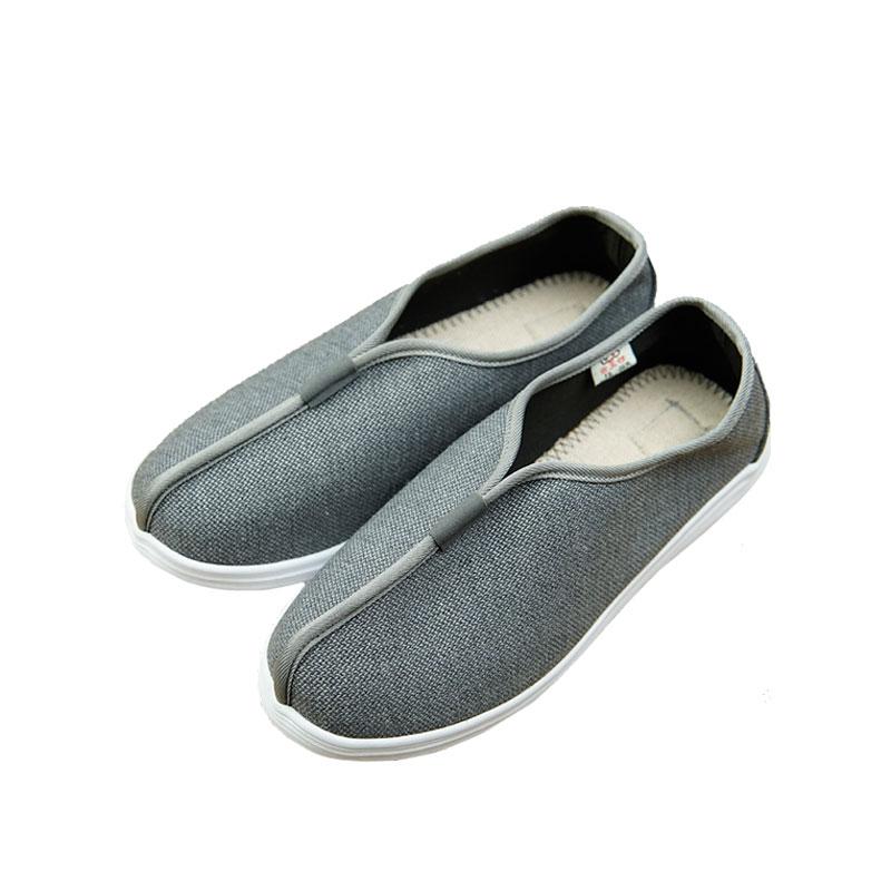 僧鞋布鞋居士鞋僧侣居士鞋出家人布鞋防滑防臭舒适中国风