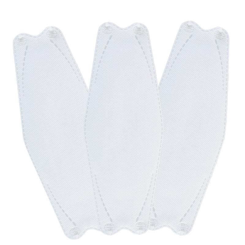 n95 kn95韩国一次性3d立体防护口罩