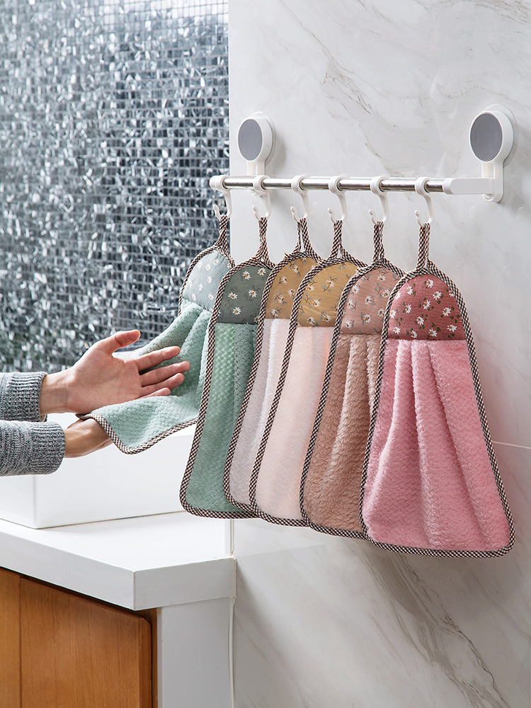 Creative residence household kitchen appliances household small department stores household small commodities 9.9 package mail