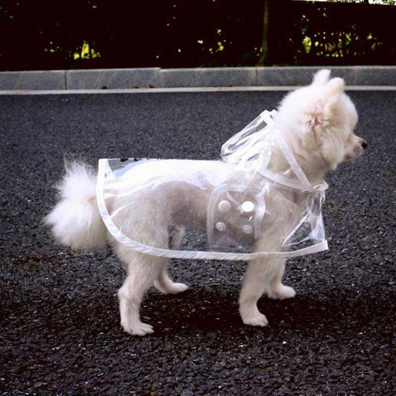 Одежда для собак Артикул 617465203014