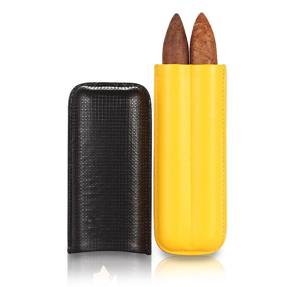 Ящики для сигар Артикул 644627431300