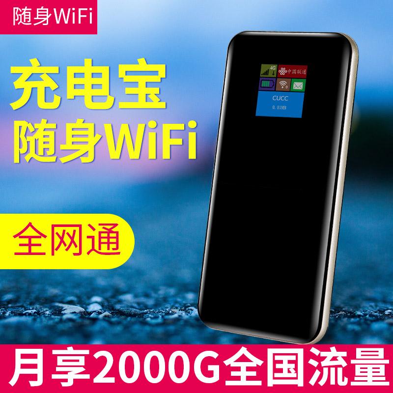 Сетевые устройства / Сетевое оборудование Артикул 608459133023