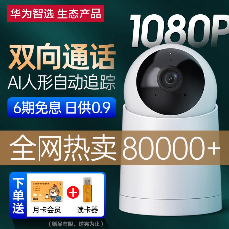 Веб-камеры Артикул 616159657787