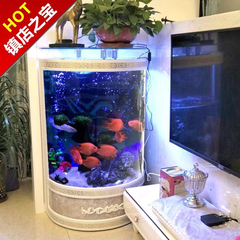 Дополнительные товары для аквариума Артикул 625689368065