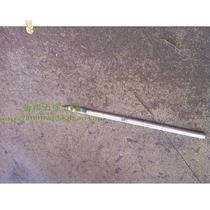 划针,合金划针,模具划线工具,钢板划线针,记号针