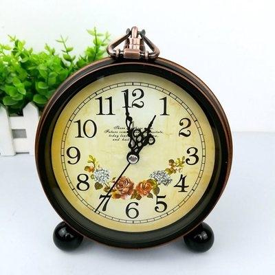 Настольные часы Артикул 638338631365