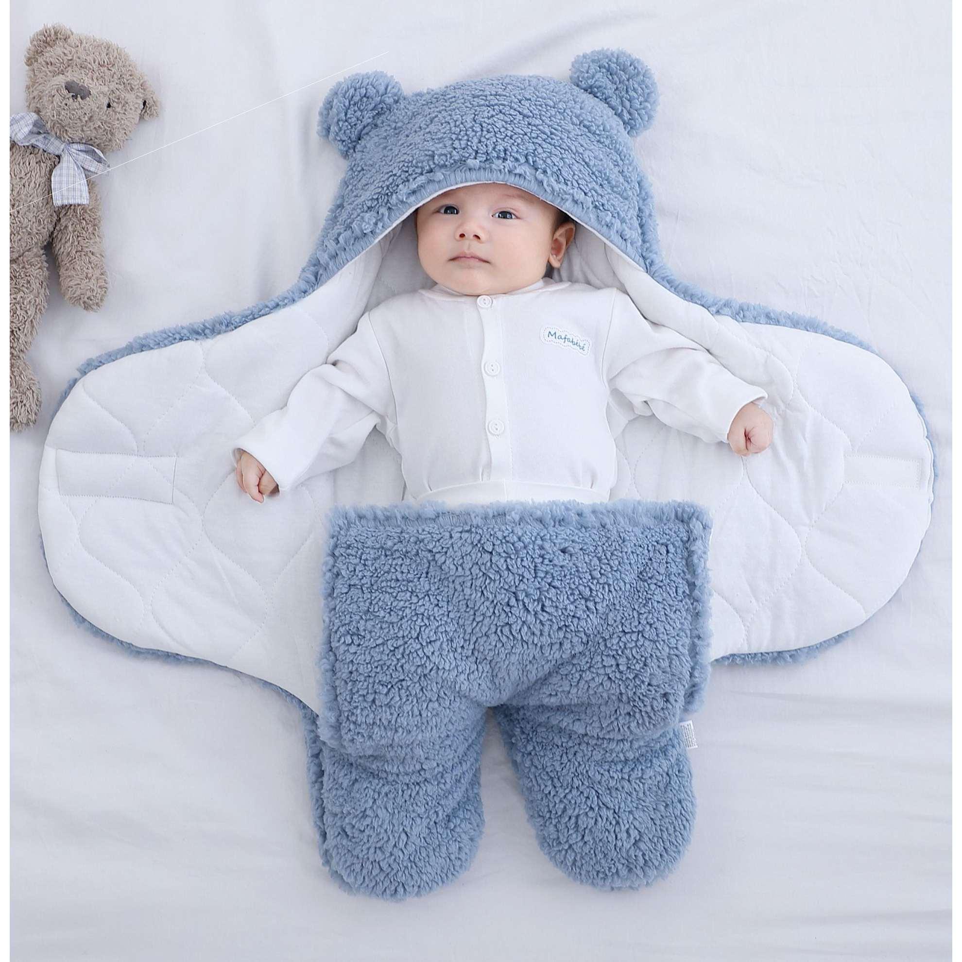 Одеяла детские / Полотенца с капюшоном / Детские пледы Артикул 639300026525