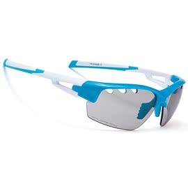 变色防风风镜跑步运动骑行眼镜自行车户外智能6242图片