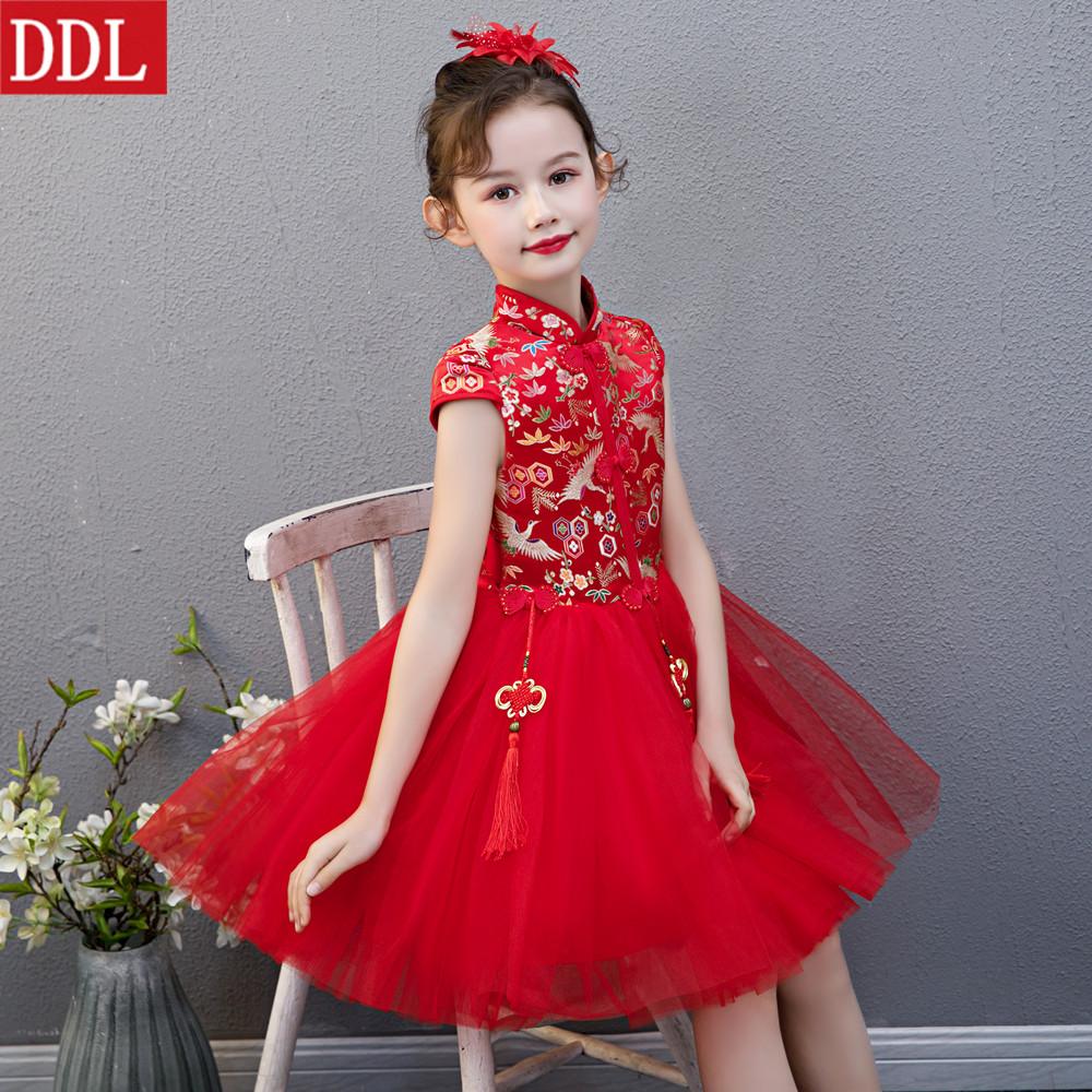 Нарядные платья для девочек Артикул 610991802708