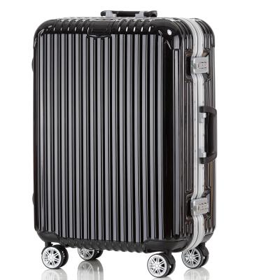 高端佛系卖箱包行李箱超大50寸巨型拉杆箱超大50寸特大号硬盖万向