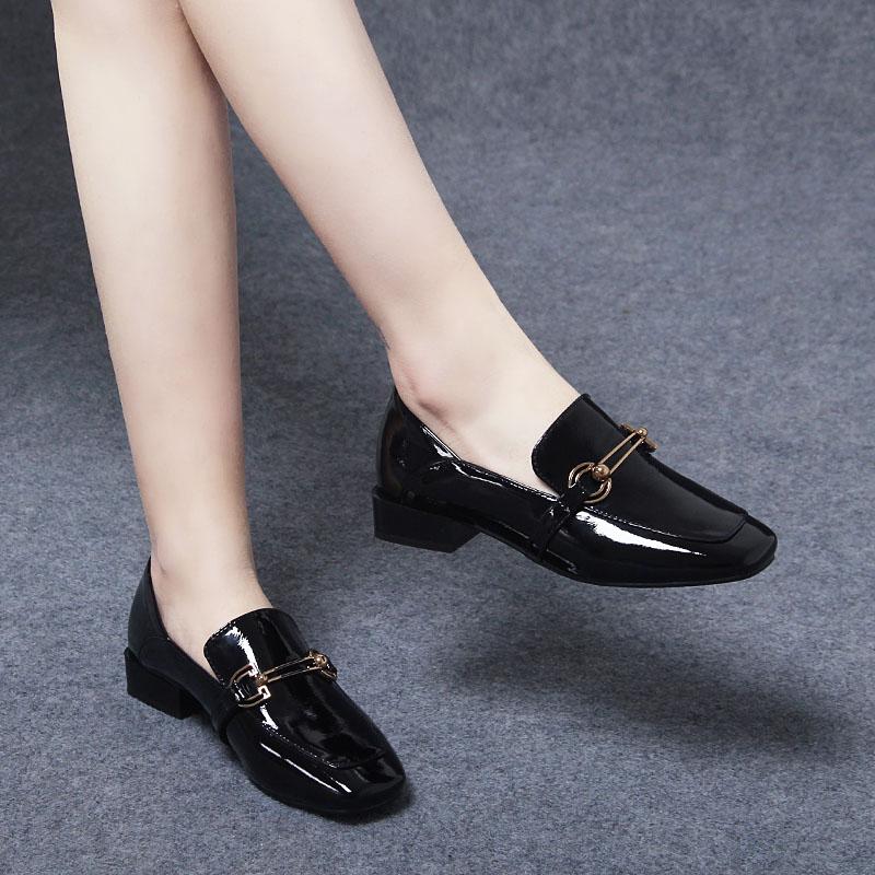 Женская обувь Артикул 611803454989