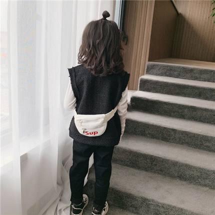 儿童迷你小包包男 男童 3岁图片