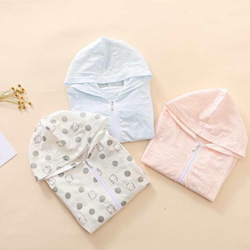 Спортивная одежда для детей Артикул 618416783431