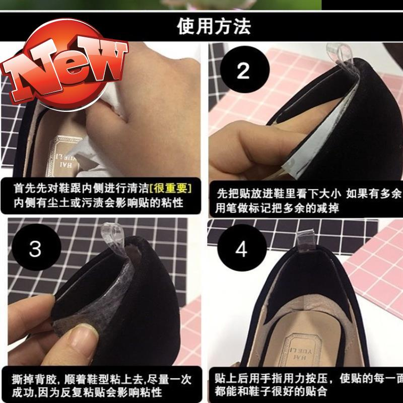 Womens shoes Silver Brown strap fixed high heels decorative ankle connection prevent heel strap loose