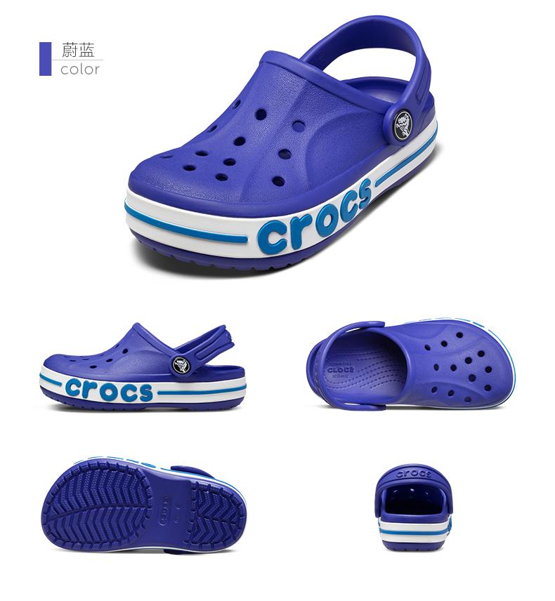 Детская обувь / Одинаковая обувь для детей и родителей Артикул 647212023987