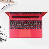 屏IPS英寸14超薄学生游戏本四核轻薄便携商务办公手提笔记本电脑R5锐龙版2019air14联想小新Lenovo新品