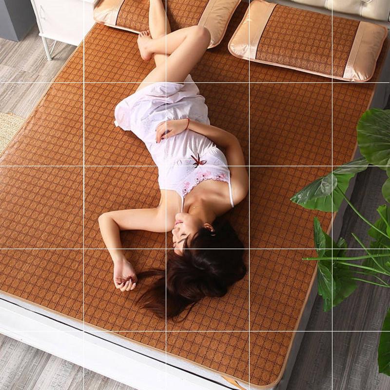 Декоративные одеяла и подушки / Прикроватные коврики Артикул 618533358868