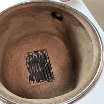 耐火土高温土煤气耐火泥铝矾土锅灶炉膛专用耐火水泥建材材料包邮
