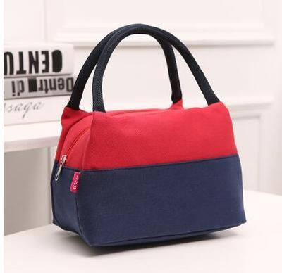 Текстильные сумки Артикул 639842582378