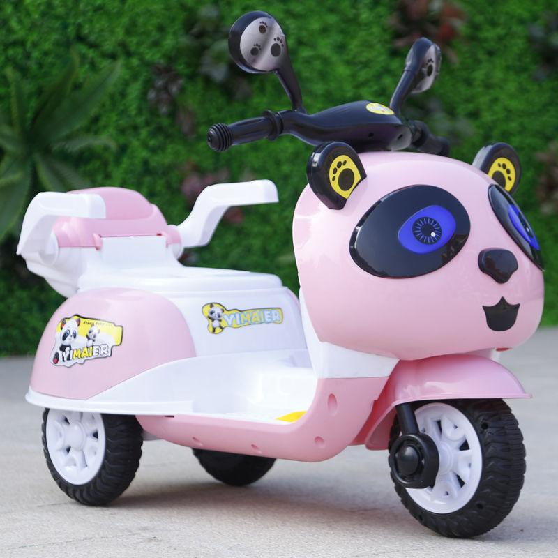 Детские автомобили Артикул 616578648686